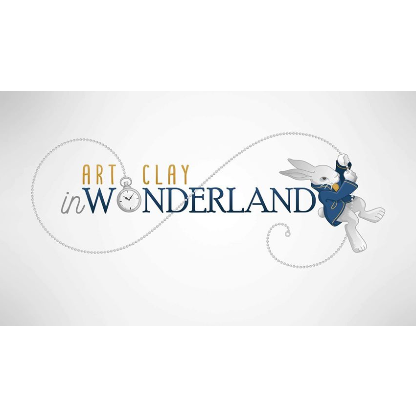 ArtClay in Wonderland